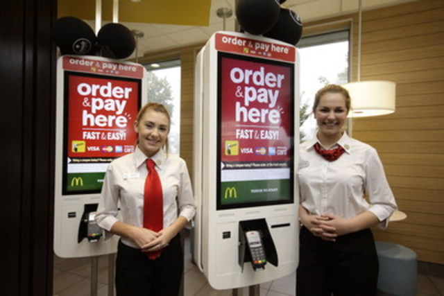 mcdonald s® creating up to 1 900 new jobs in alberta image available at photos newswire ca images 20160317 c4809 photo en 645017 jpg