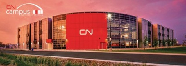 canadian national railway news signals communications employees canada ratify contract