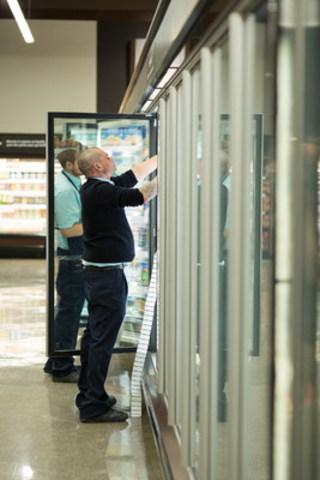 Baisse de prix permanente sur des milliers de produits dans tous ...