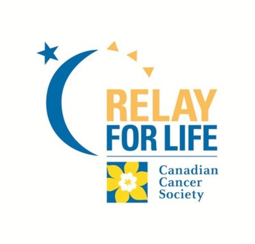 Support wicc at relay for life for Bureau service canada