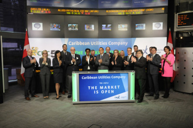 Tsx Quotes Stock Market Quotes  Stock Market Quotes And Symbols