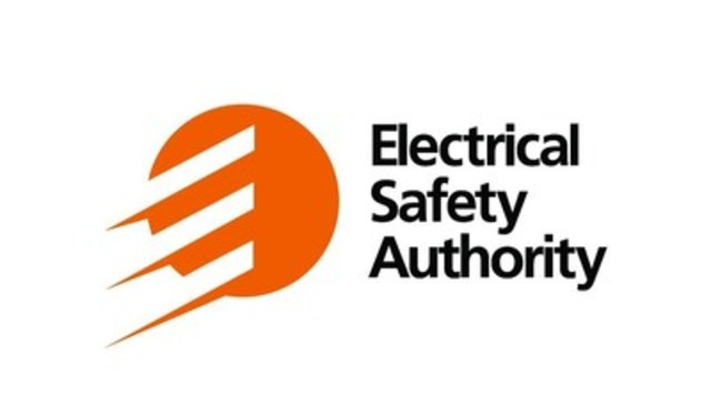 Cool Ontario Electrical Code Online Ideas - Electrical Circuit ...