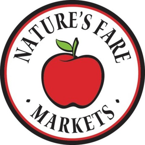 Nature Food Store Langley