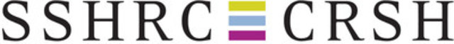 Image result for sshrc logo