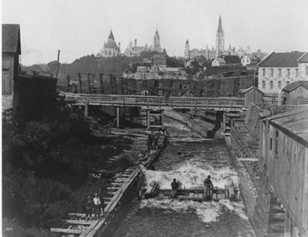 Opening The Doors To Hydro Ottawa S Historic Hidden Gem
