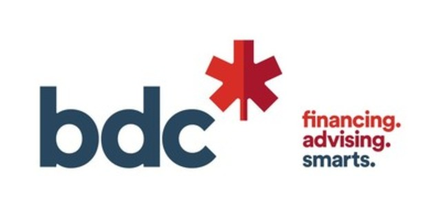 Bdc Launches New Brand Identity