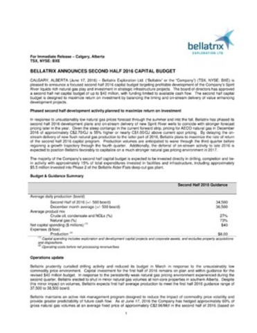 Mcf Natural Gas To Boe