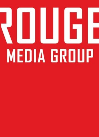 Fairfax Financial Acquires Majority Stake In Rouge Media