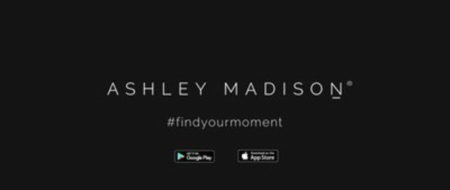 news releases avid life media rebrands ruby officially drops ashley madison short have affair line
