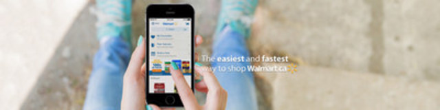 walmart savings app for android