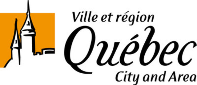 Qu bec city tourism receives top honours from travel leisure magazine in new york - Office du tourisme de new york ...