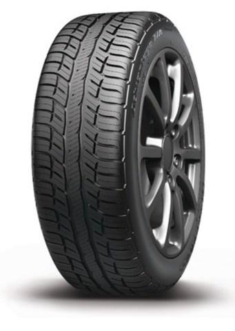 bfgoodrich tires debuts  advantage ta sport  tire   mission  daily fun