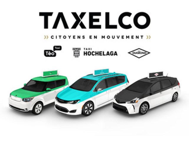 Teo Car Service