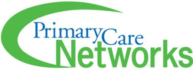 local flirt network medical management