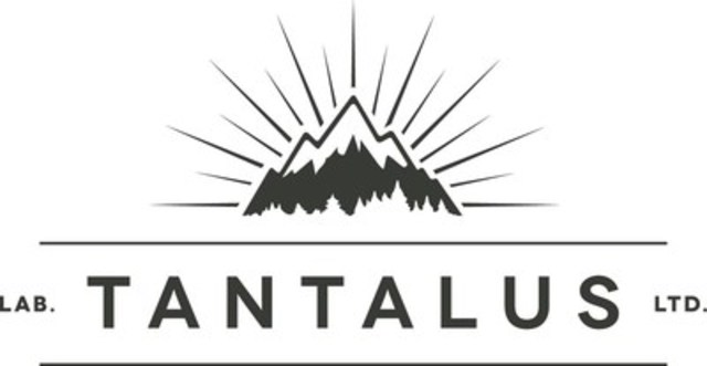 Image result for Tantalus Pharmaceuticals Ltd.
