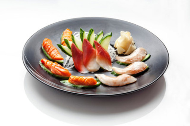 clearwater seafood Clearwater seafood case analysis case solution,clearwater seafood case analysis case analysis, clearwater seafood case analysis case study solution, identification of main problem clear.