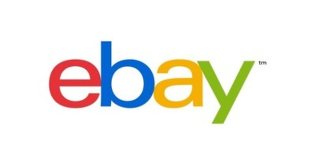 4, Followers, Following, Posts - See Instagram photos and videos from eBay Canada (@ebaycanada).