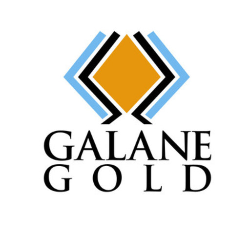 Goldcorp Stock Quote: Stock Market Quotes And Symbols