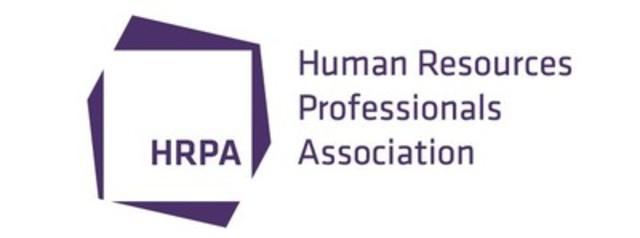 Hrpas Proposal To Begin Development Of Global Hr Competency