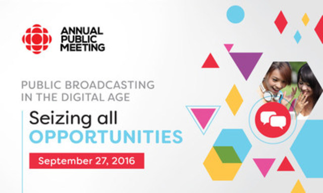 public broadcasting in canada essay Pbc21 submission pdf - free download as pdf file (pdf), text file (txt) or read online for free submission to the house of commons from public broadcasting in canada for the 21st century on the future of the cbc.