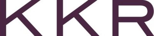 cnw cdpq joins shareholders of sedgwick alongside kkr