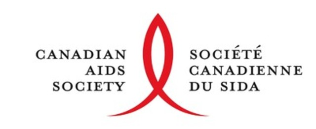 Image result for canadian aids society