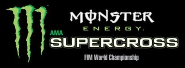 2017 monster energy supercross races into toronto