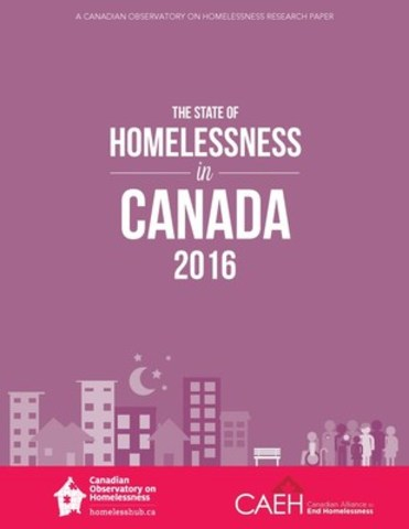 homeless youths in canada In numbers 35,000-40,000 estimated number of young people who experience homelessness in canada every year (s gaetz, b o'grady, s kidd, and kaitlin schwan 2016without a home: the national youth homelessness survey.