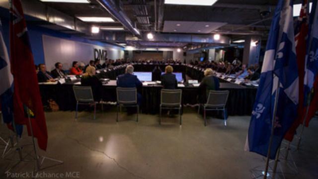 Cabinet du 1er ministre - Cabinet ophtalmologie roubaix ...