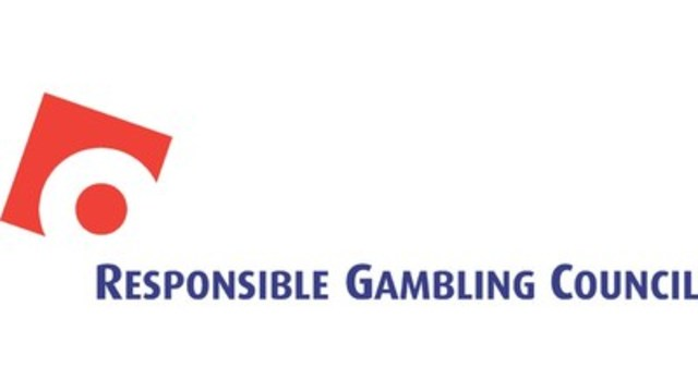 Responsible gambling incident register