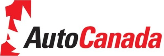 Autocanada Inc Declares Quarterly Dividend