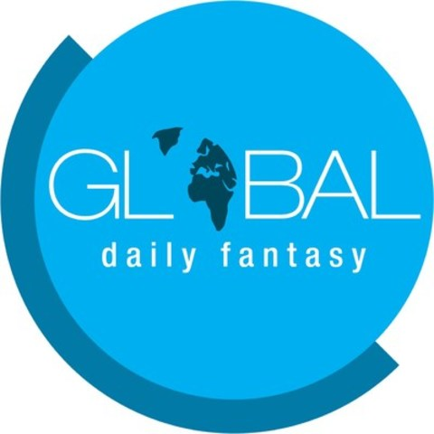 Chessie group fantasy global 5