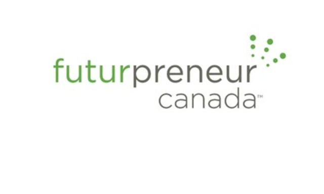 how to start your own non profit organization amazon.ca