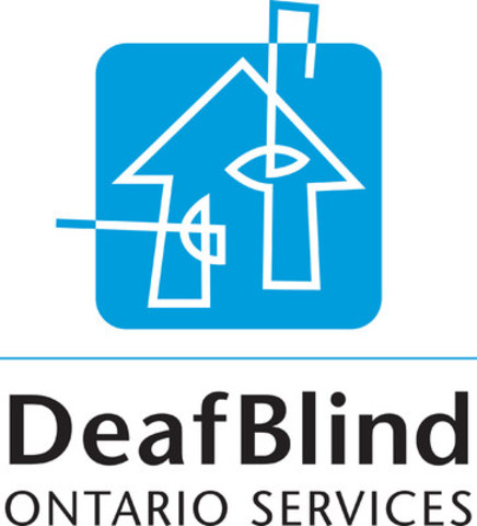 Services: Intervenor Services Opens New Doors Of Opportunity For