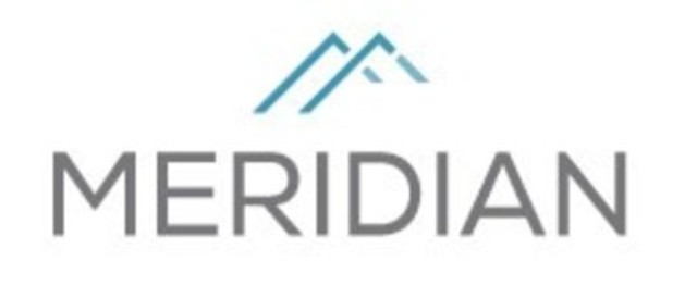 Meridian Mining Announces Listing on TSX Venture Exchange
