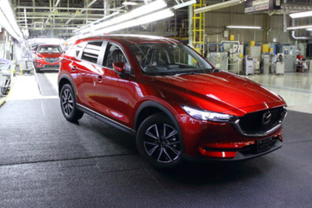 compact review on crossovers market mazda one of best cx the